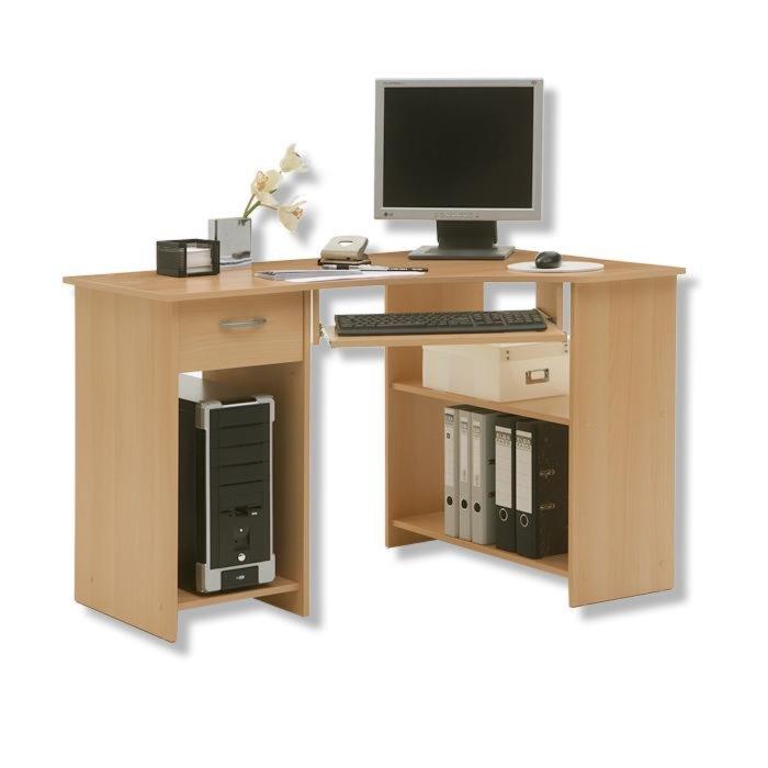 eck schreibtisch felix buche schreibtische m bel. Black Bedroom Furniture Sets. Home Design Ideas