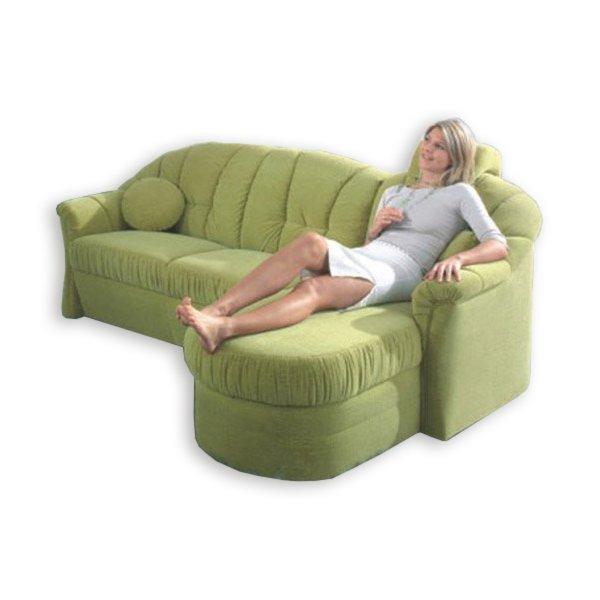 eckcouches mehr als 500 angebote fotos preise. Black Bedroom Furniture Sets. Home Design Ideas