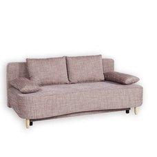 schlafsofas g nstig online kaufen jetzt bei roller. Black Bedroom Furniture Sets. Home Design Ideas