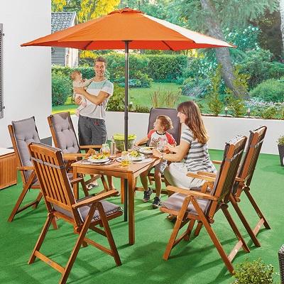 Gartenmöbel Günstig Online Kaufen Jetzt Bei Roller
