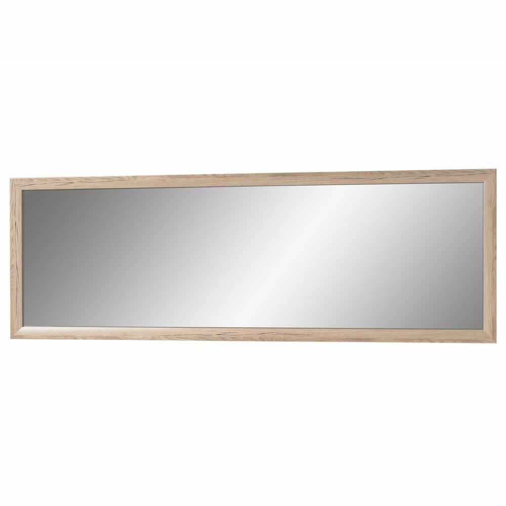 Spiegel prag san remo 180x60 cm wandspiegel for Spiegel 160x60