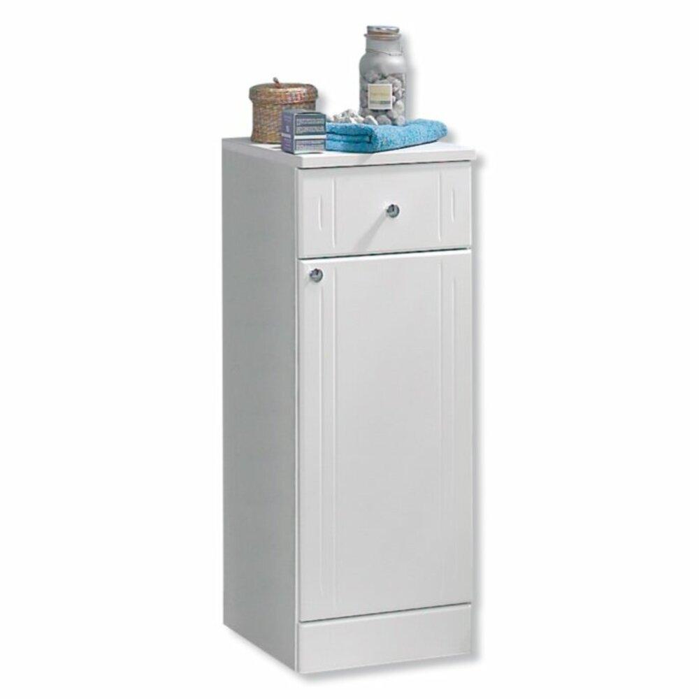 Unterschrank konstanz badezimmer hoch midischr nke badm bel badezimmer wohnbereiche - Roller badezimmer ...