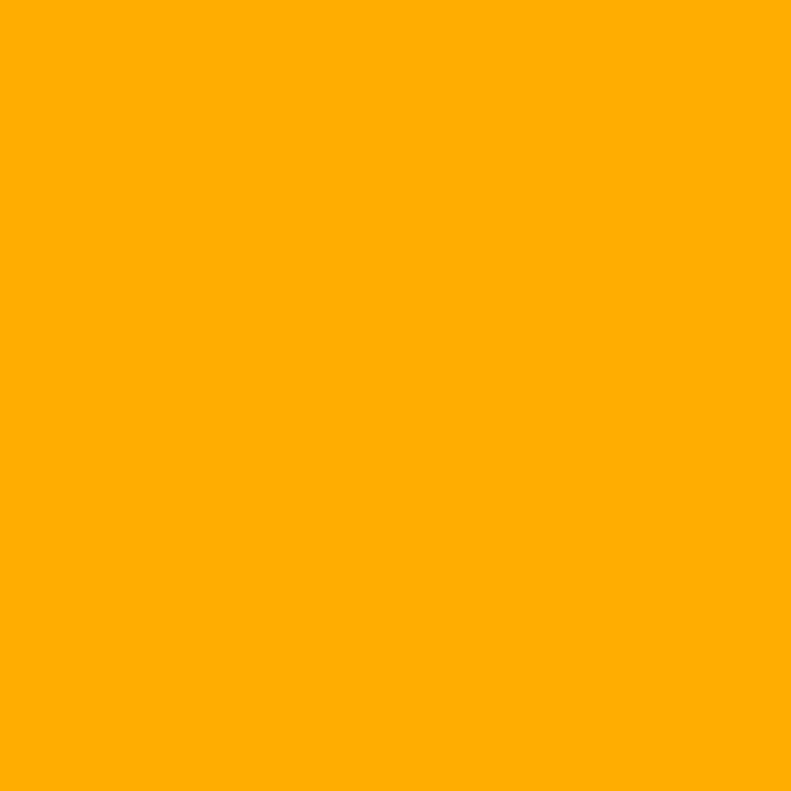 d-c fix Klebefolie - gelb - Lack-Optik - 45x200 cm