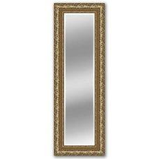 Spiegel kaufen bei roller gro e auswahl spiegel g nstig for Spiegel 70x90