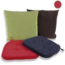 sch ne stuhlkissen sitzkissen g nstig bei roller online kaufen. Black Bedroom Furniture Sets. Home Design Ideas