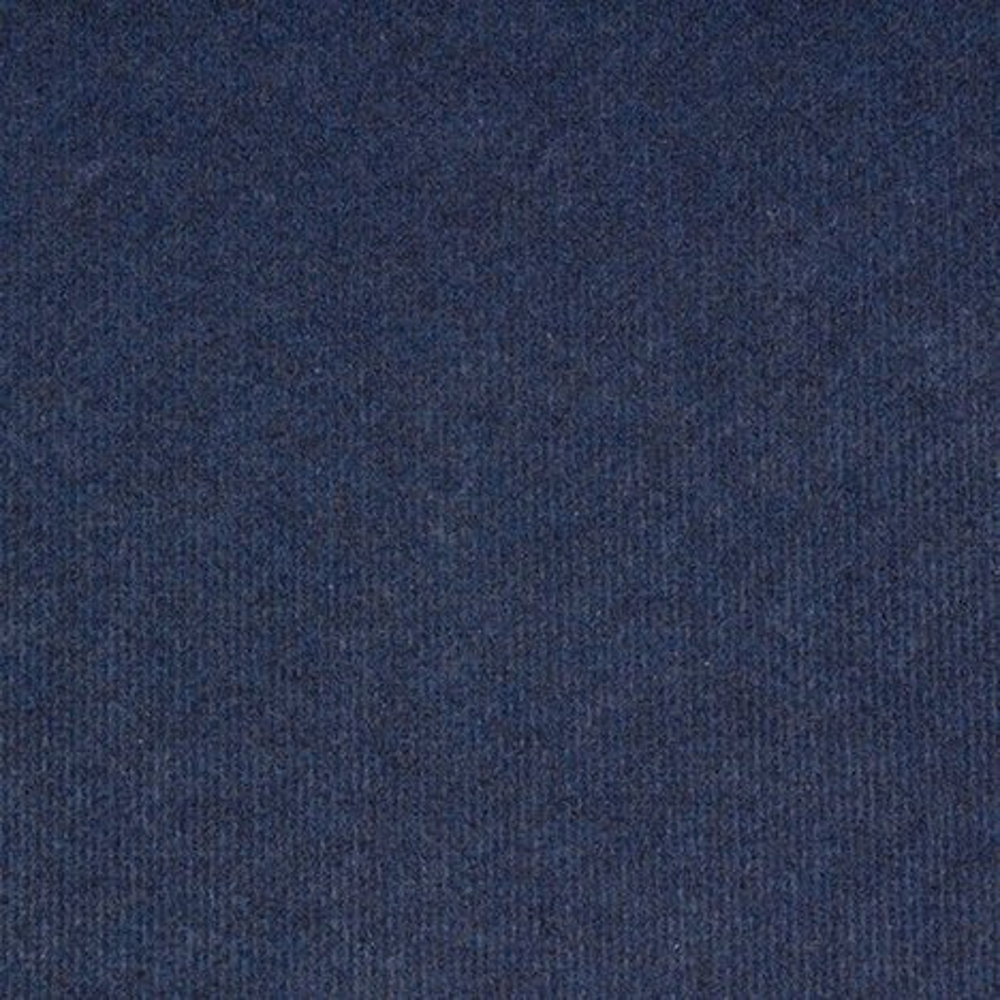 teppichboden star blau 2 meter breit teppichboden bodenbel ge baumarkt roller m belhaus. Black Bedroom Furniture Sets. Home Design Ideas