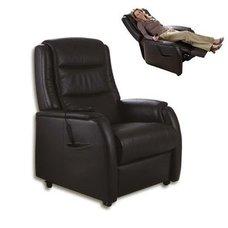Relaxsessel modern günstig  Sessel & Hocker | Bequeme Sessel bei ROLLER jetzt günstig online ...