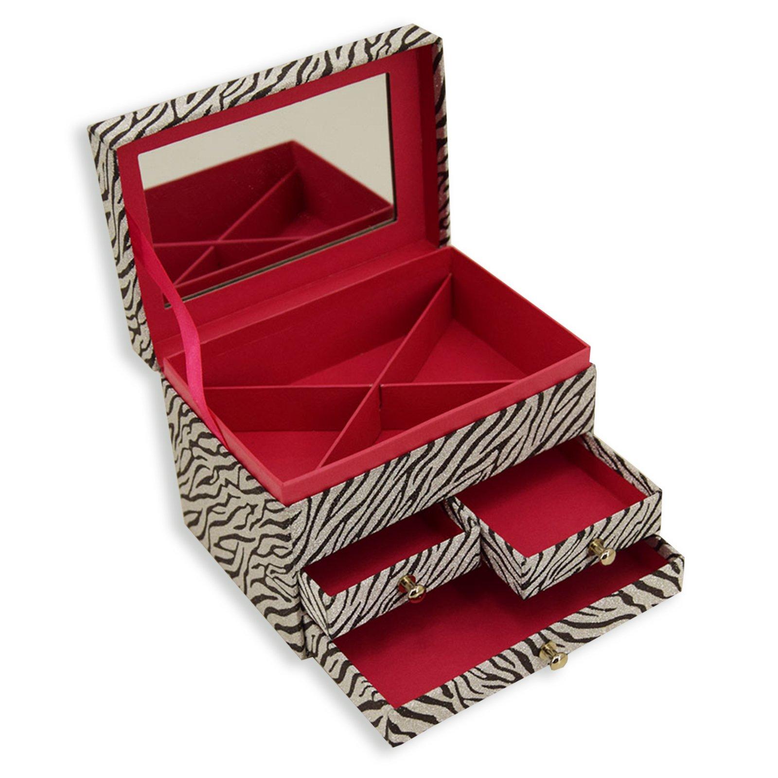 deko zebra preisvergleich. Black Bedroom Furniture Sets. Home Design Ideas