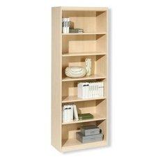 standregale regale m bel m belhaus roller. Black Bedroom Furniture Sets. Home Design Ideas