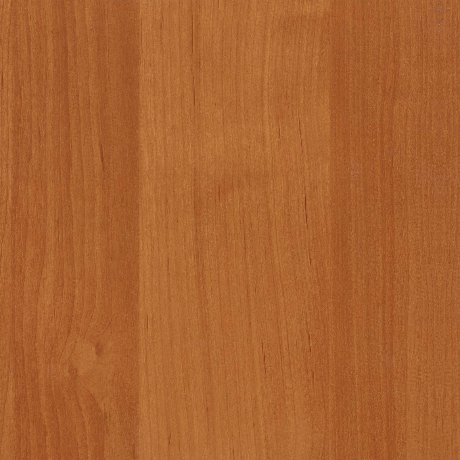 d-c fix Möbelfolie - Erle - 67,5x200 cm