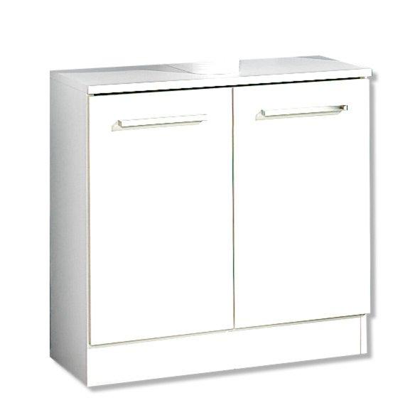 waschbeckenunterschrank trier waschbeckenunterschr nke. Black Bedroom Furniture Sets. Home Design Ideas
