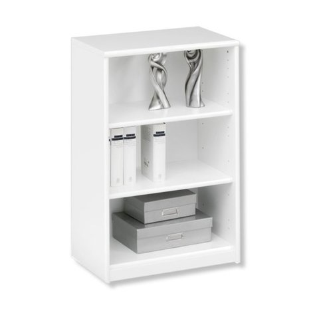 kombinierbar 3 offene f cher ma e bxhxt ca 55 x 84 x 36 cm. Black Bedroom Furniture Sets. Home Design Ideas