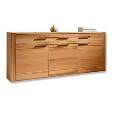 Sideboard NATURE PLUS