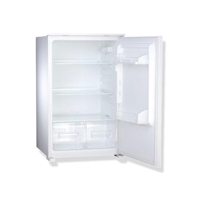BOMANN Einbau-Kühlschrank VSE 228.1 - A+ - 145 Liter ...