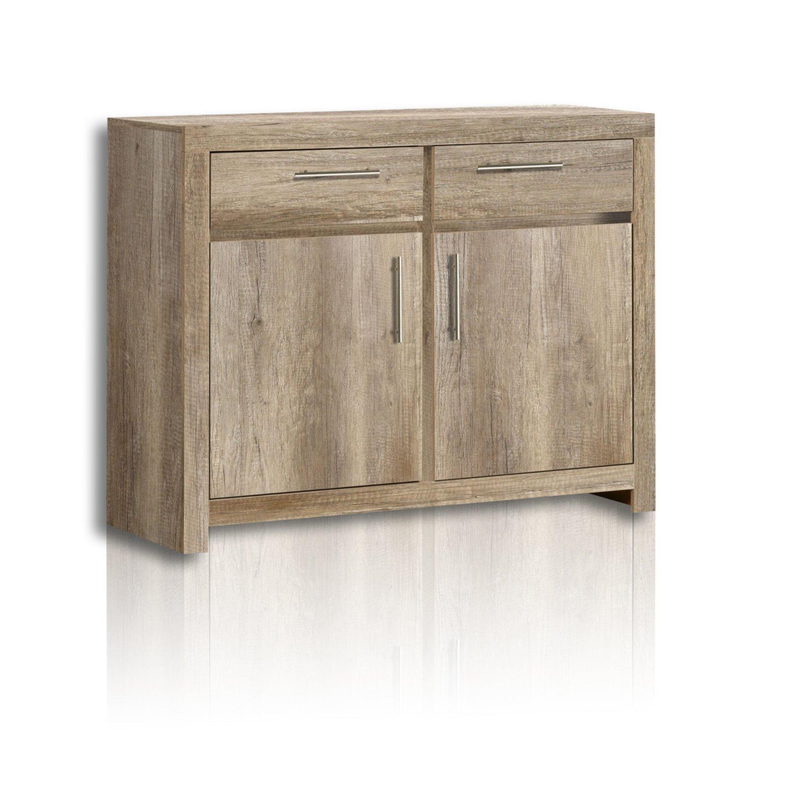 kommode imola eiche antik 113 cm breite kommoden. Black Bedroom Furniture Sets. Home Design Ideas