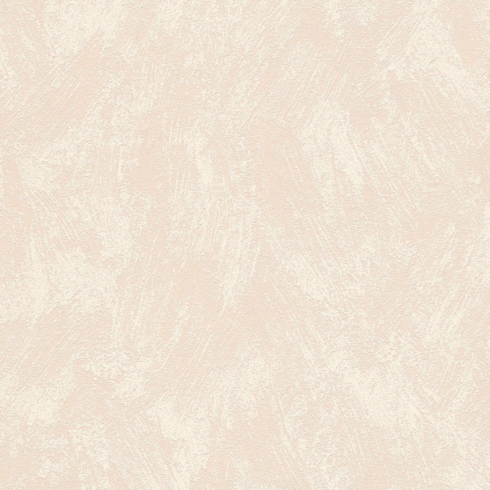profitan vliestapete beige 15 meter vliestapeten tapeten borten renovieren roller. Black Bedroom Furniture Sets. Home Design Ideas
