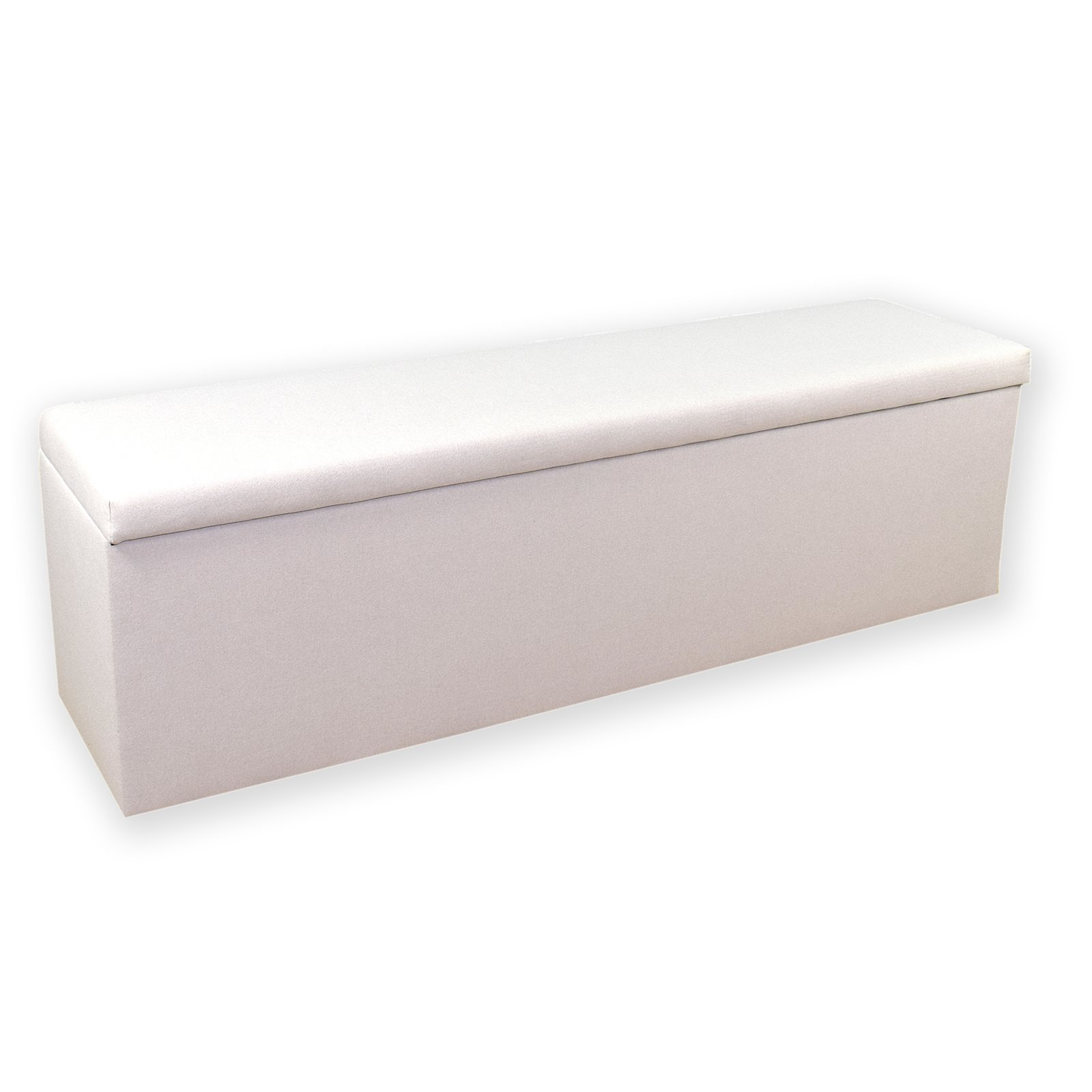 Bettbank OSLO - beige - 186 cm breit | Bettbänke | Bänke | Möbel ...