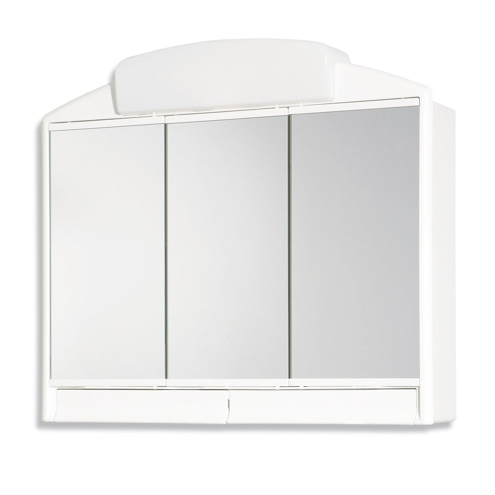 Spiegelschränke bei ROLLER günstig online kaufen – Schrank mit Spiegel