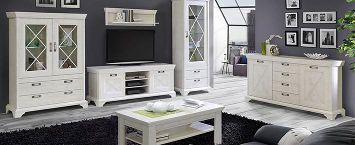 wohnprogramm kashmir wohnprogramme wohnzimmer. Black Bedroom Furniture Sets. Home Design Ideas