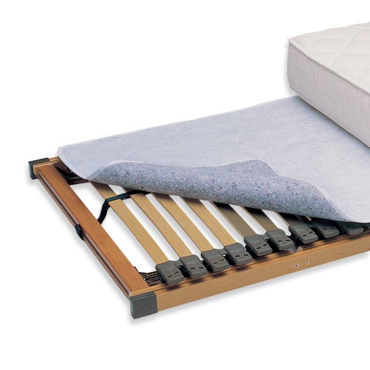 thermofil matratzenschoner 140x200 cm schoner. Black Bedroom Furniture Sets. Home Design Ideas