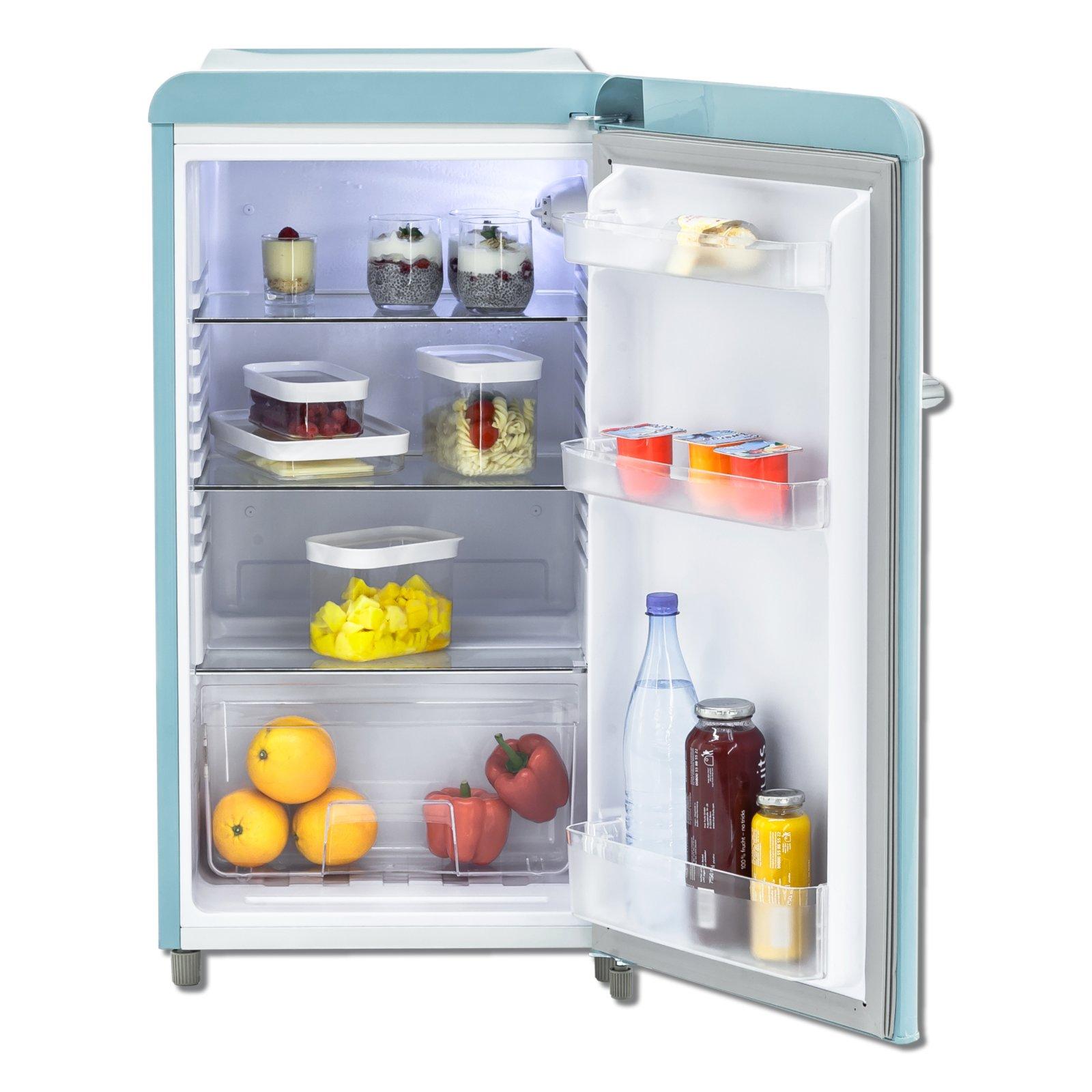 Kenmore Kühlschrank-Hersteller haken auf Drücken der beste Freundin