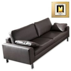 sofas couches die perfekte couch bei roller kaufen. Black Bedroom Furniture Sets. Home Design Ideas