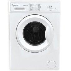 waschmaschinen g nstig bei roller kaufen jetzt im online shop. Black Bedroom Furniture Sets. Home Design Ideas