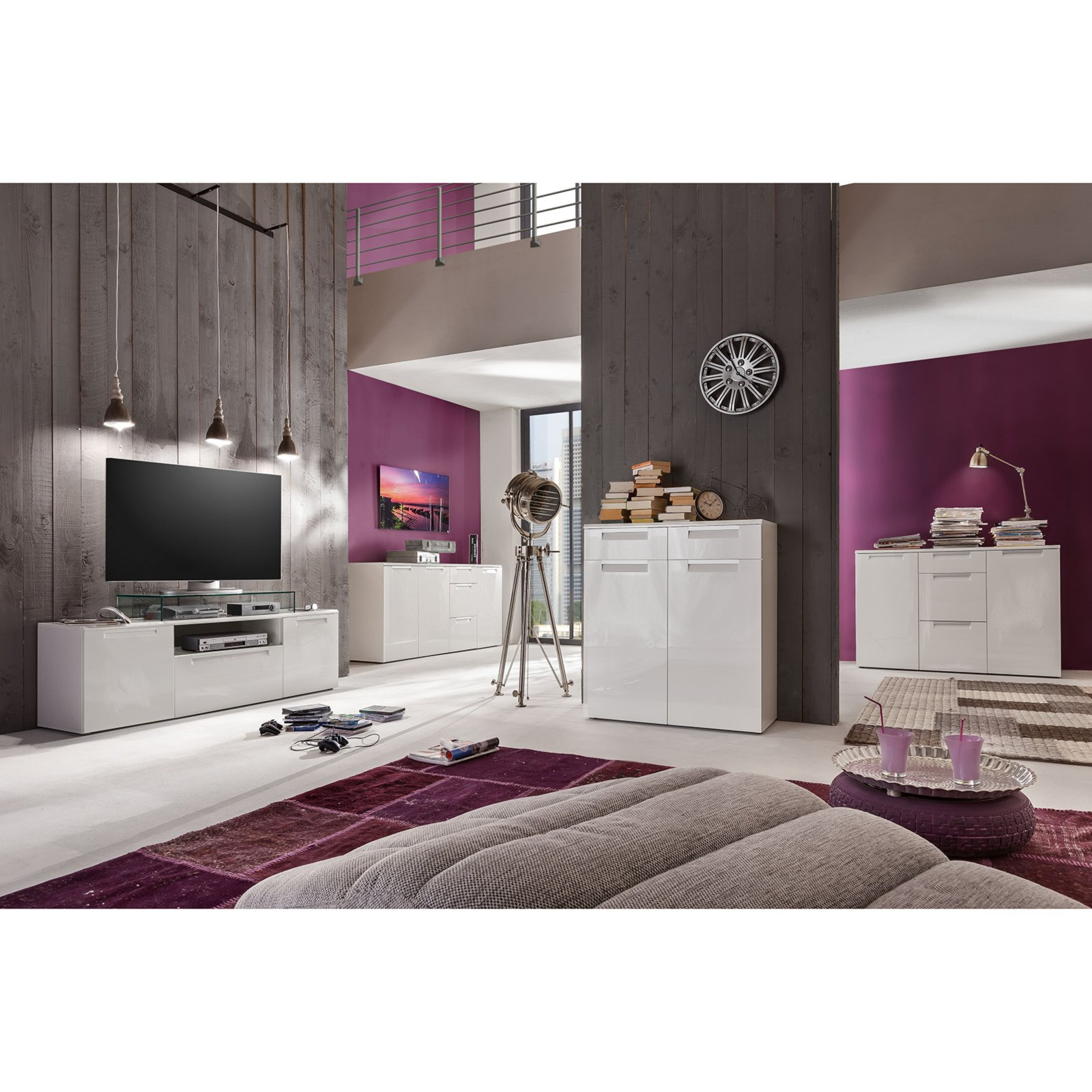 65 wohnzimmer kommode roller full size of uncategorizedkhles wohnzimmer mobel weis mit. Black Bedroom Furniture Sets. Home Design Ideas
