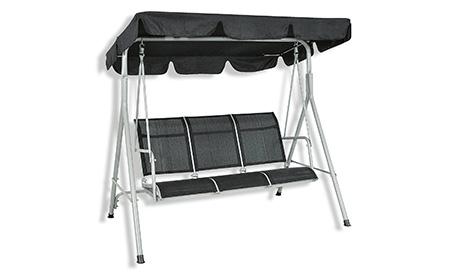 hollywoodschaukel g nstig online bei roller kaufen. Black Bedroom Furniture Sets. Home Design Ideas