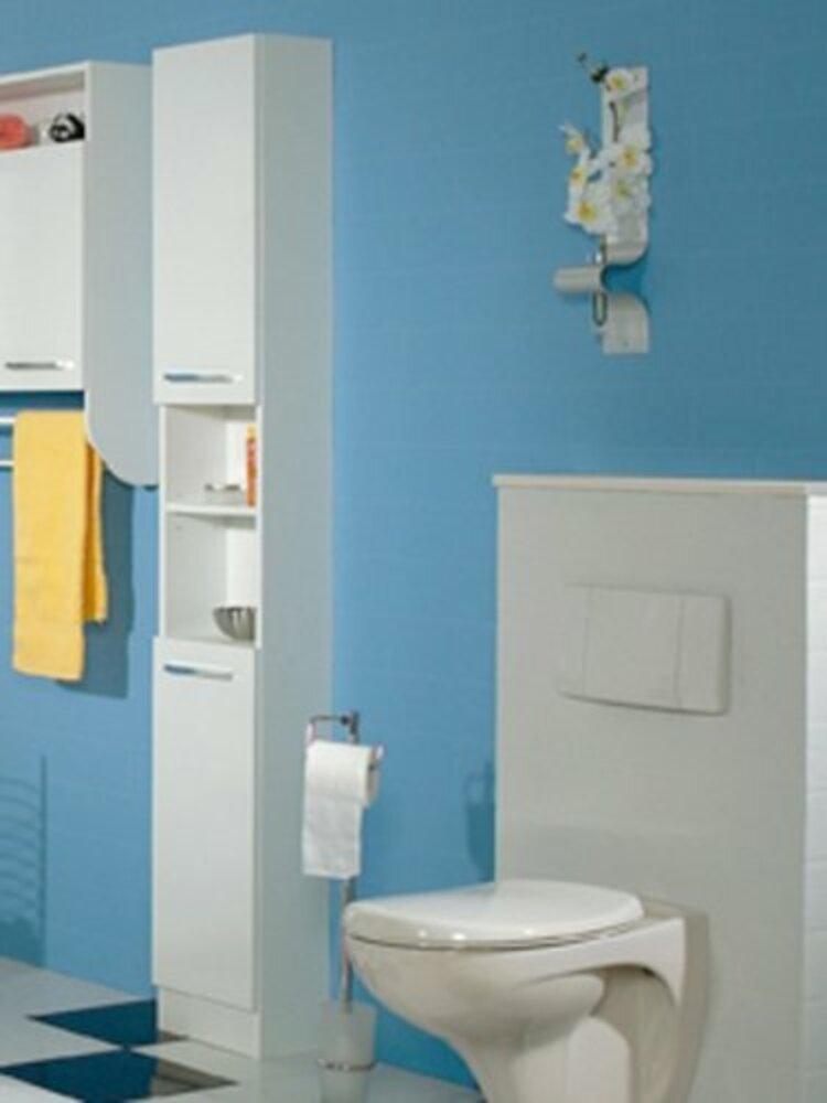 hochschrank trier badezimmer hoch midischr nke badm bel badezimmer wohnbereiche roller. Black Bedroom Furniture Sets. Home Design Ideas