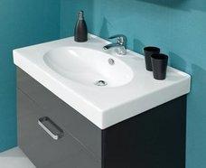 badprogramm mainz badprogramme badezimmer wohnbereiche roller m belhaus. Black Bedroom Furniture Sets. Home Design Ideas