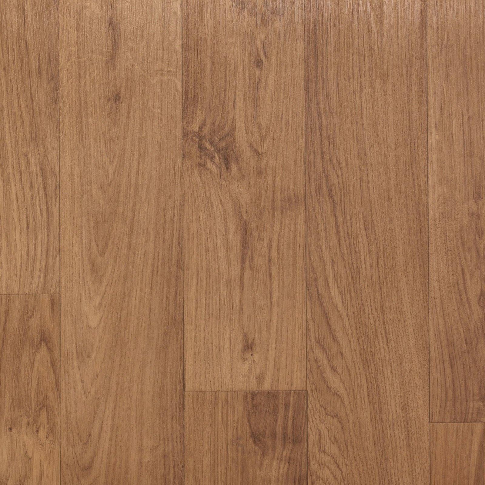 pvc bodenbelag essentials planke braun 2 meter breit pvc boden bodenbel ge baumarkt. Black Bedroom Furniture Sets. Home Design Ideas
