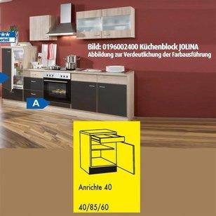 Best Küchen Günstig Kaufen Online Gallery - Ridgewayng.com ...