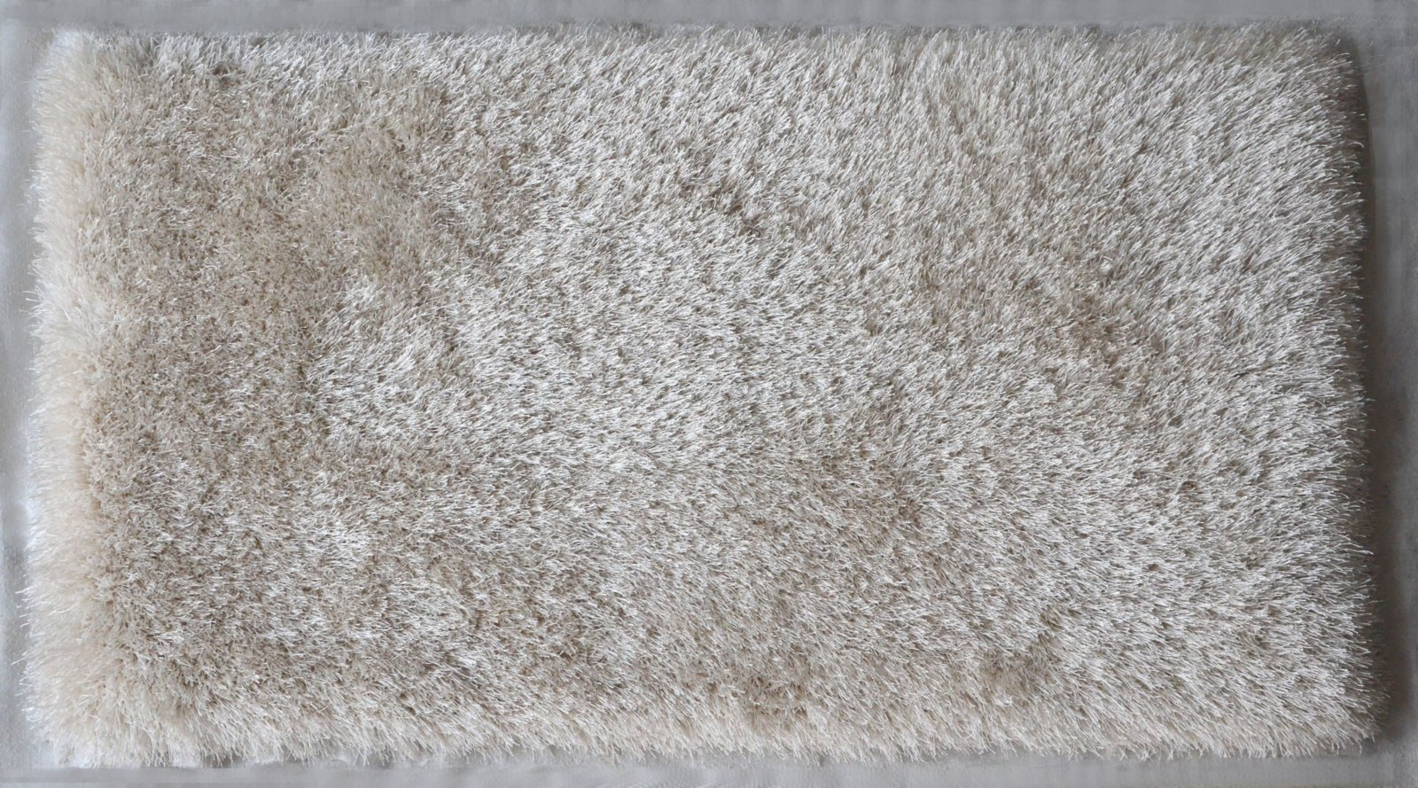 roller teppiche stunning teppiche bei roller teppich rund. Black Bedroom Furniture Sets. Home Design Ideas