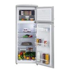 Kühlschränke Gefrierschränke Günstig Bei Roller Online Kaufen