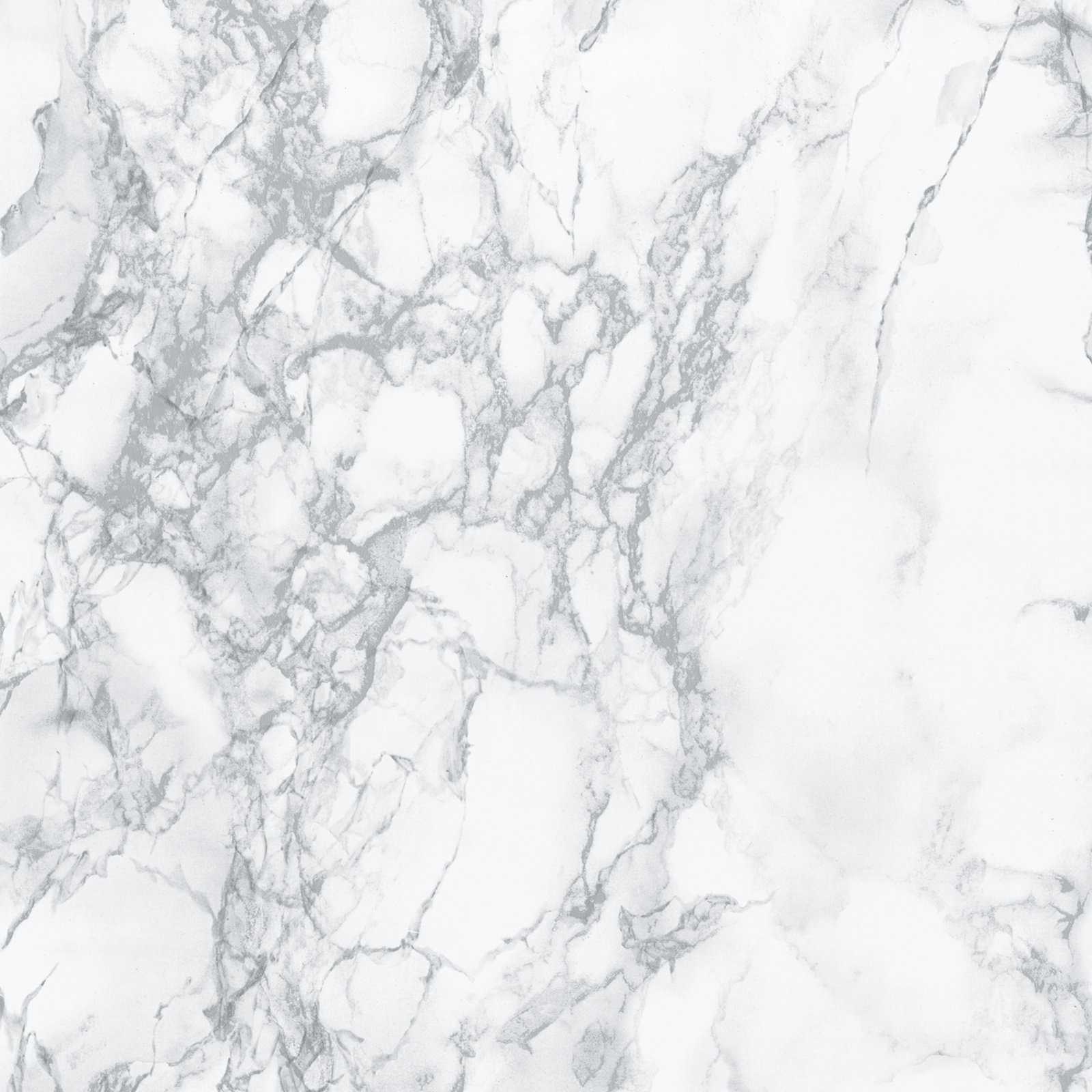 d-c fix Klebefolie MARMOR - grau - 67,5x200 cm