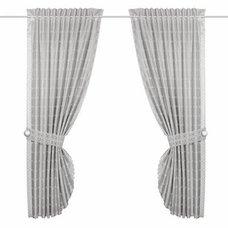 Vorhang Blickdicht Lichtdurchlässig blickdichte gardinen blickdichte vorhänge bei roller kaufen