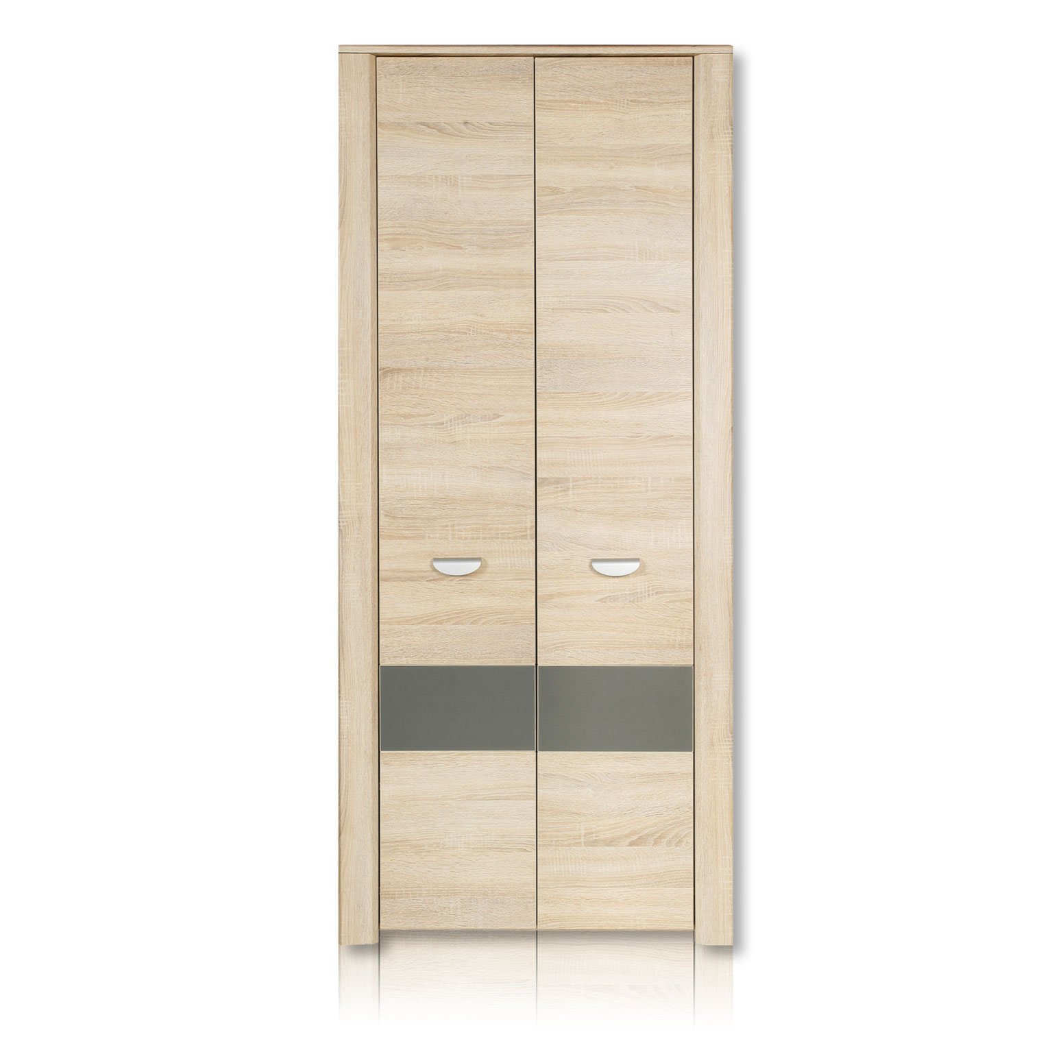 kleiderschrank yoop dreht renschr nke kleiderschr nke. Black Bedroom Furniture Sets. Home Design Ideas