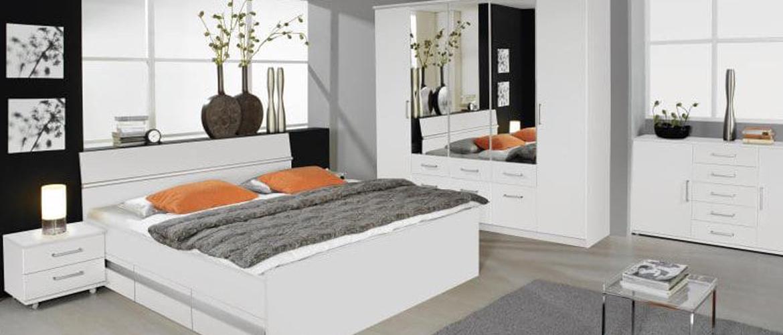 schlafzimmer apulien schlafzimmerprogramme schlafzimmer wohnbereiche roller m belhaus. Black Bedroom Furniture Sets. Home Design Ideas