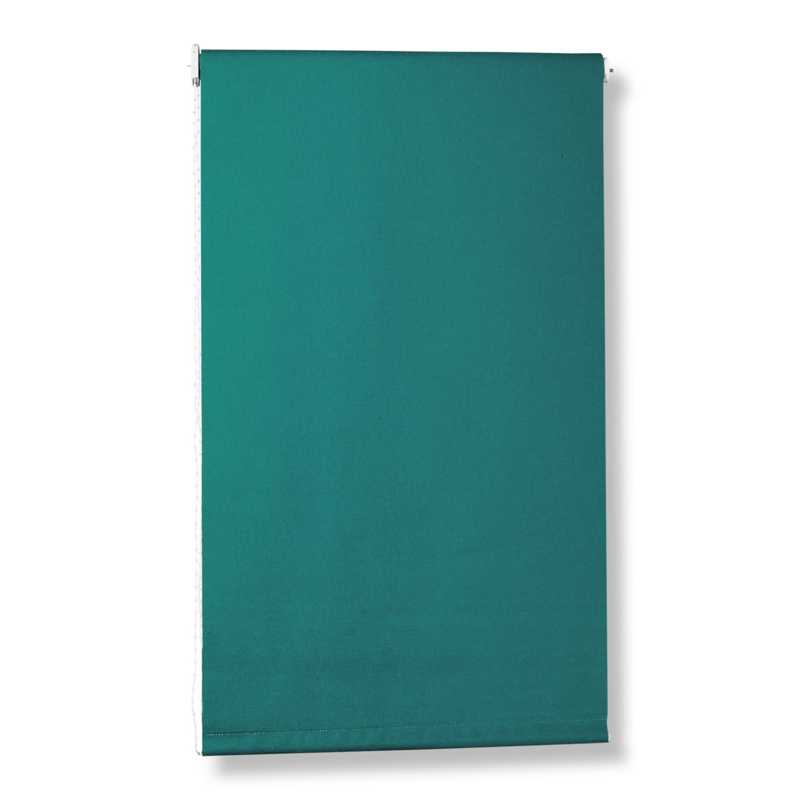 Rollo - mint - 80x180 cm