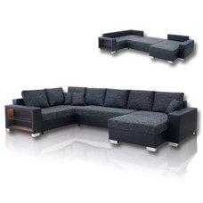 sofas couches die perfekte couch bei roller kaufen. Black Bedroom Furniture Sets. Home Design Ideas