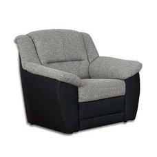 Clubsessel grau  Sessel & Hocker | Bequeme Sessel bei ROLLER jetzt günstig online ...