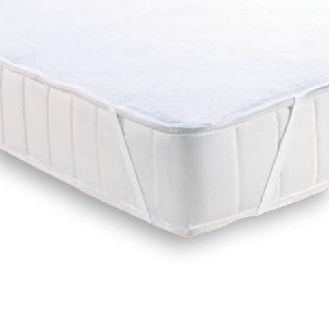 frottee inkontinenzauflage generation 140x200 cm schoner matratzen lattenroste m bel. Black Bedroom Furniture Sets. Home Design Ideas