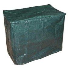 schutzh llen f r gartenm bel jetzt g nstig online bei roller. Black Bedroom Furniture Sets. Home Design Ideas