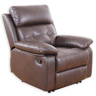 kaminsessel g nstig bei roller kaufen roller m belhaus. Black Bedroom Furniture Sets. Home Design Ideas