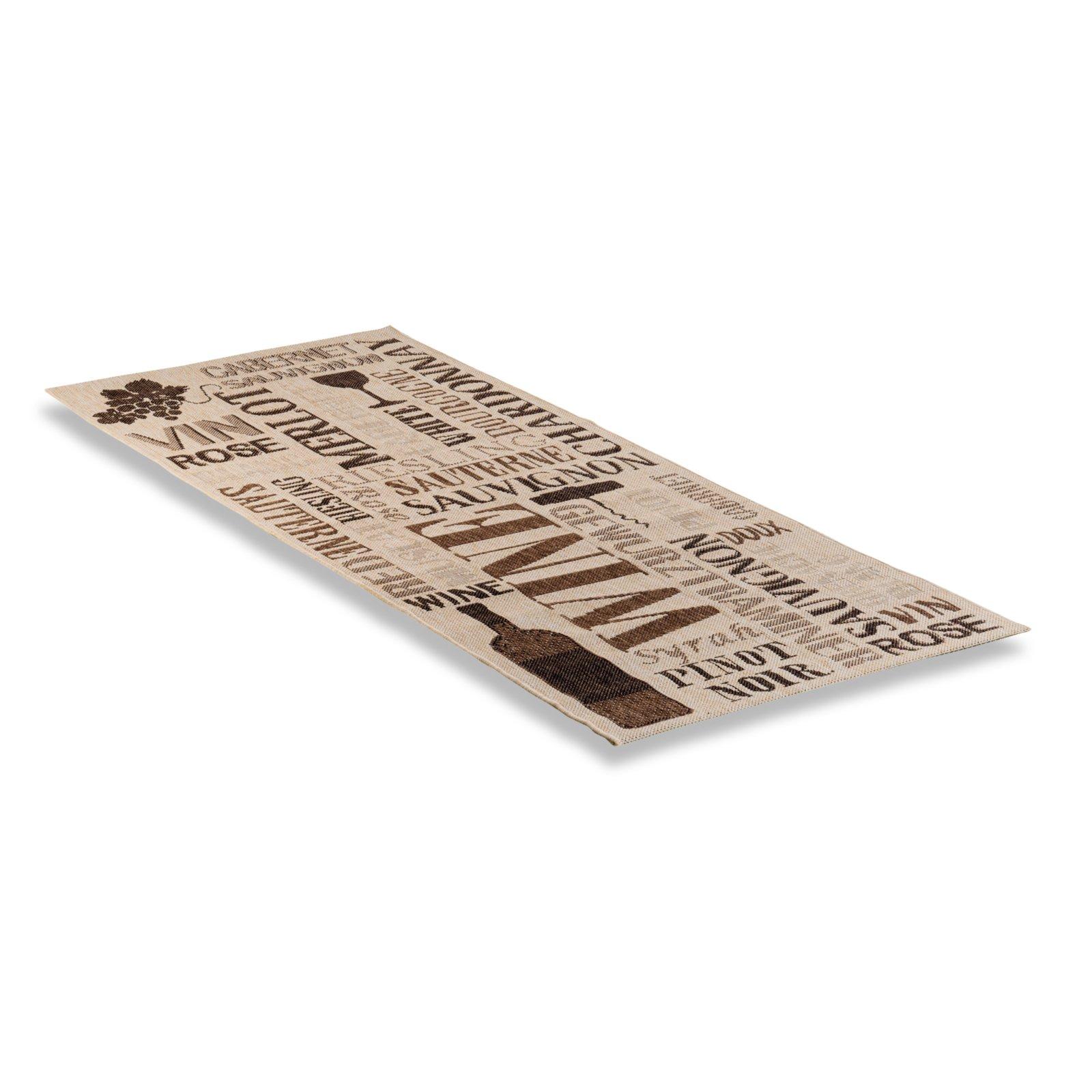 roller k chenl ufer oslo beige 80x200 cm ebay. Black Bedroom Furniture Sets. Home Design Ideas