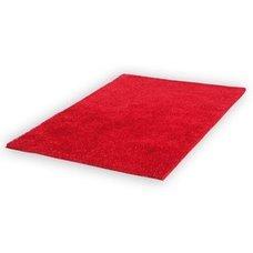 Billig teppich kaufen  Teppiche und Läufer - Einen Teppich online günstig kaufen