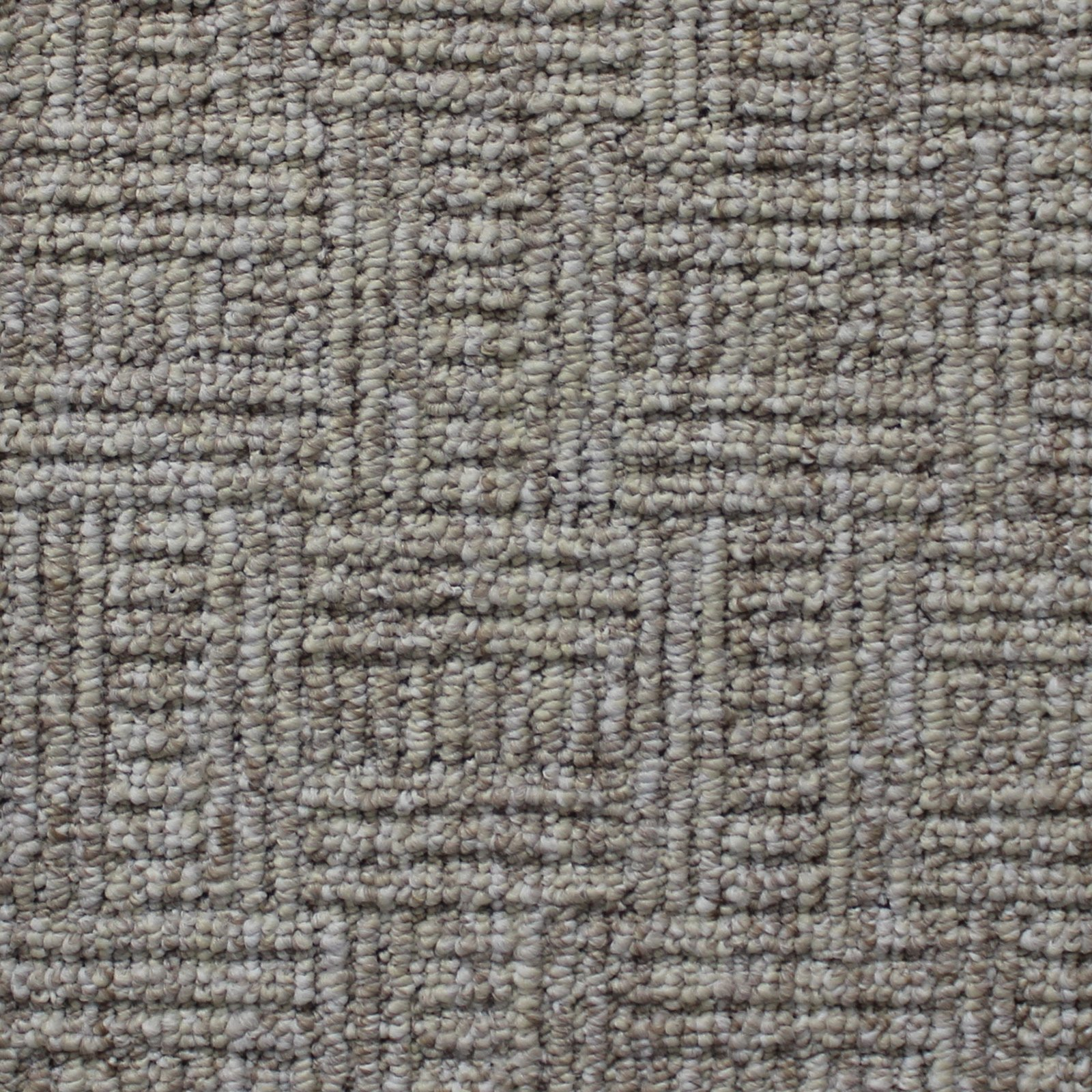 teppichboden oberhof creme 4 meter breit teppichboden bodenbel ge baumarkt roller. Black Bedroom Furniture Sets. Home Design Ideas