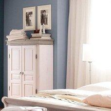schlafzimmerm bel das komplette schlafzimmer einrichten mit roller. Black Bedroom Furniture Sets. Home Design Ideas
