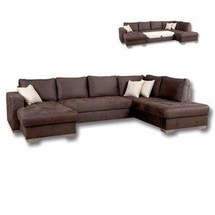 eine couchgarnitur g nstig bei roller kaufen roller. Black Bedroom Furniture Sets. Home Design Ideas